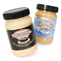 Baconnaise at Firebox.com