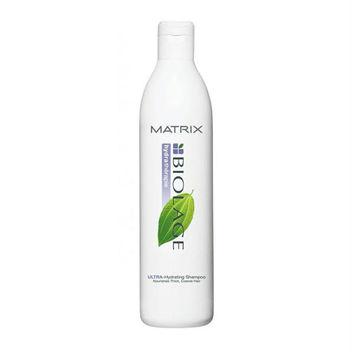 Biolage Hydra Shampoo for Hair