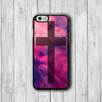 Gules Red Dark Cross Sign iPhone Cases, Hipster iPhone 6 Cover, iPhone 6 Plus, iPhone 5 Hard Case, Soft Silicon, Plastic Accessory Boss Gift
