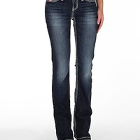 BKE Addison Boot Stretch Jean