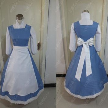 Best Southern Belle Dresses Products On Wanelo