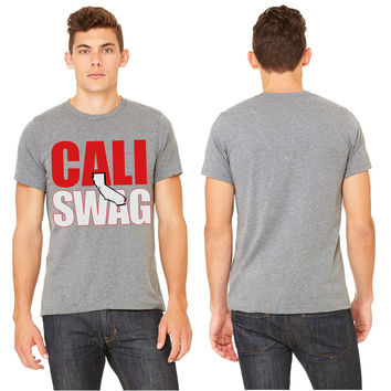 cali swags T-shirt