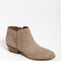 Women's Sam Edelman 'Petty'
