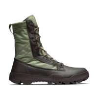 Nike SFB Jungle Men's Boot