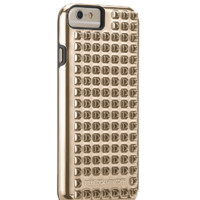Studded iPhone 6 Phone Case