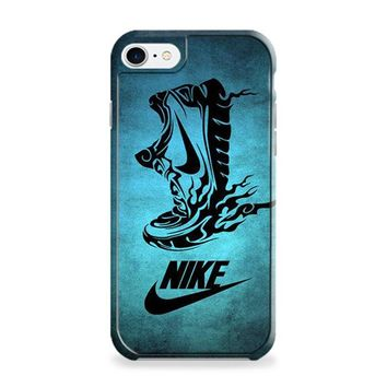 RUNNING NIKE iPhone 6 | iPhone 6S Case