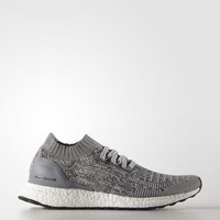 adidas Ultra Boost Uncaged Shoes - Grey | adidas US