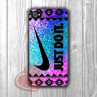 just do it aztec sport -1nny for iPhone 4/4S/5/5S/5C/6/ 6+,samsung S3/S4/S5,samsung note 3/4