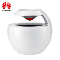 Huawei Original Mini Wireless Bluetooth Speaker Swan Smart Touch Sound Stereo Music Surround Portable Car Bass Speaker Reliable