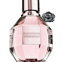 Viktor & Rolf Flowerbomb Fragrance Collection for Women - Flowerbomb - Beauty - Macy's