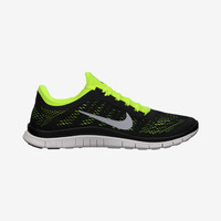 Check it out. I found this Nike Free 3.0 Men's Running Shoe at Nike online.