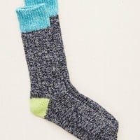 Aerie Women's Boot Sock