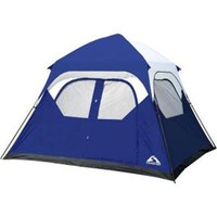 Denali Instant Family Tent