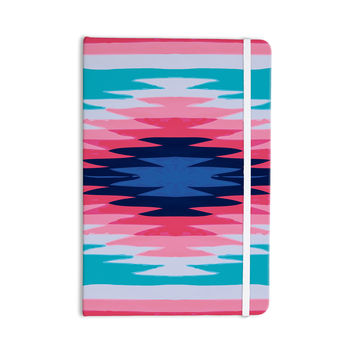 "Nika Martinez ""Surf Lovin II"" Everything Notebook"