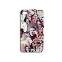 Cute Matt Espinosa Funny Phone Case iPhone Cover Heart Love Collage Cool