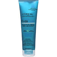 L'Oreal EverCurl Hydracharge Shampoo Ulta.com - Cosmetics, Fragrance, Salon and Beauty Gifts