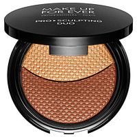 Pro Sculpting Duo - MAKE UP FOR EVER | Sephora