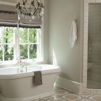 Unforgettable Bathroom Designs ?  Photo 6