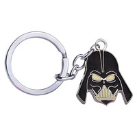 Great Deal Trendy Creative Gift Functional Hot Sale New Arrival Accessory Starwars Keychain [4919917700]