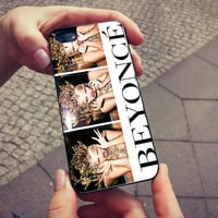 beyonce count down cover ,iP4,iP5/5S/5C,SamsungS2,S3,S4,mini,Note2,3,Htc One,OneX,BB