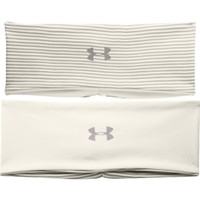Under Armour Women's Reverse To Print Headband - Dick's Sporting Goods