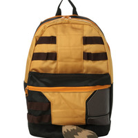 Marvel Guardians Of The Galaxy Rocket Raccoon Suit-Up Backpack
