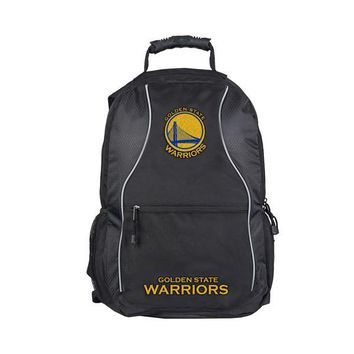 Golden State Warriors Phenom Backpack
