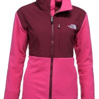 The North Face Women's Denali Fleece Jacket