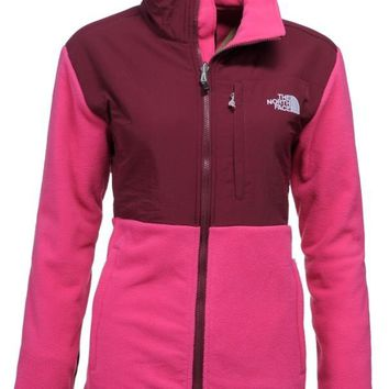 3873e489ce74 Best The North Face Jackets For Women Products on Wanelo