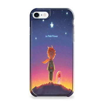 The Little Prince iPhone 6 | iPhone 6S Case