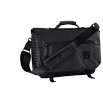 Under Armour 35th & O Messenger Bag