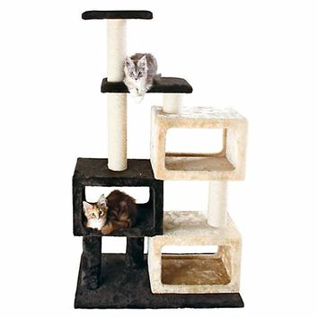 Trixie Bartolo Cat Tree | Petco