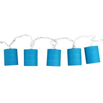 Shop Target String Lights on Wanelo