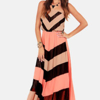 Juniors Dresses, Casual Dresses, Club & Party Dresses | Lulus.com - Page 19