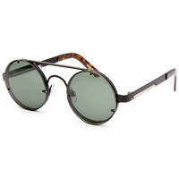 SPITFIRE SUNGLASSES Lennon 2 Sunglasses | Sunglasses