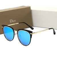 DIOR Sunglasses 22029