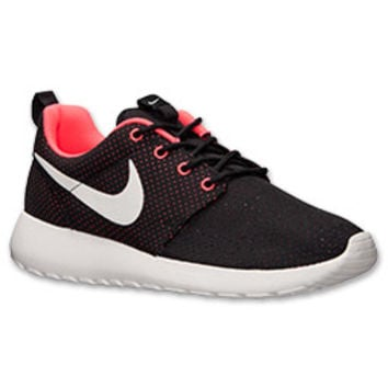Women's Nike Roshe Run Casual Shoes