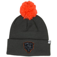 Chicago Bears NFL Justus Knit