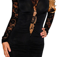 Added You-Great Glam is the web's top online shop for trendy clubbin styles, fashionable party dress and bar wear, super hot clubbing clothing, stylish going out shirt, partying clothes, super cute and sexy club fashions, halter and tube tops, belly and h