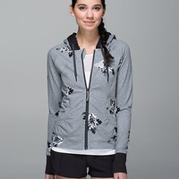 movement jacket | women's jackets & hoodies | lululemon athletica