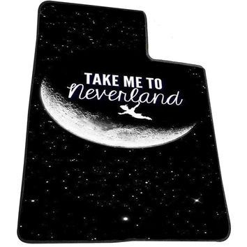 neverland a4a08e4f-29b3-49ff-8df6-e185301183e3 for Kids Blanket, Fleece Blanket Cute and Awesome Blanket for your bedding, Blanket fleece *AD*