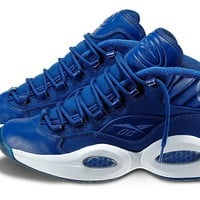 Reebok Men's Question Mid Shoes | Official Reebok Store
