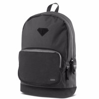 Diamond Supply Co Simplicity Backpack