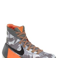 Men's Nike 'Hyperdunk 2015 PRM' Basketball Shoe,