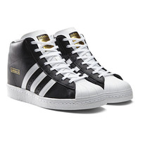Adidas Originals Women' Superstar UP Shoes Size 7.5 us M19512