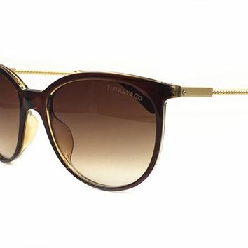 Versace Women Fashion Popular Shades Eyeglasses Glasses Sunglasses [2974244550]