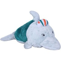 NFL Miami Dolphins Pillow Pet