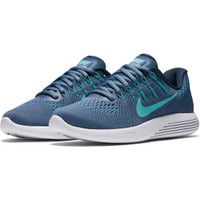 Nike Women's LunarGlide 8 Running Shoes | DICK'S Sporting Goods
