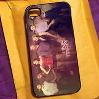 One Tree Hill iPhone Case And Samsung Galaxy Case