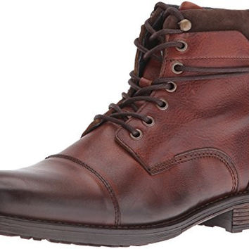 Men's Niman Work Boot